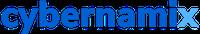 Cybernamix.com.au