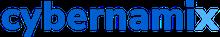Cybernamix