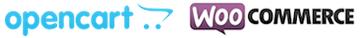 Opencart - WooCommerce - Cybernamix Australia